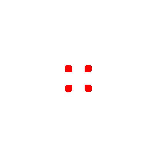 Romania Sushi Cup